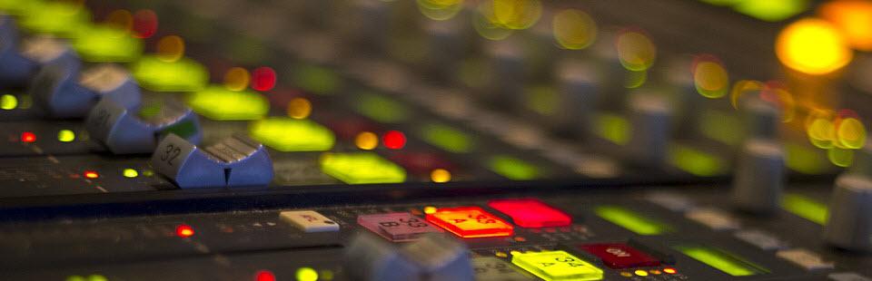 radio-post